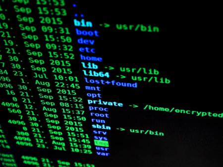 Attacking WordPress | HackerTarget com