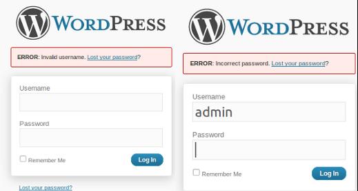 Testing WordPress Password Security with Metasploit