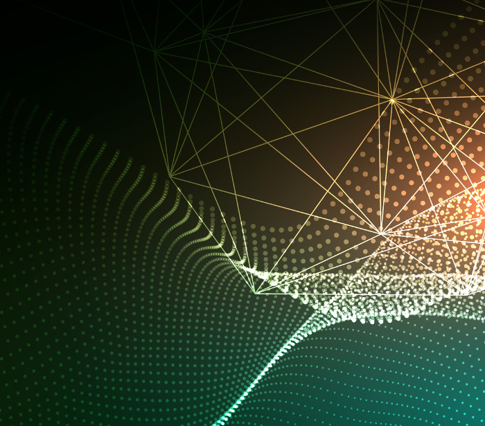 Vulnerability scanner matrix