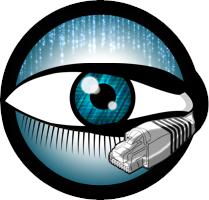 bro-ids logo